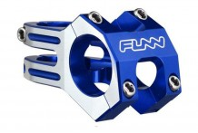 Funn FunnDuro Stem 31.8mm 45mm