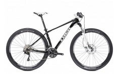 Велосипед Trek Superfly 5 (2014)