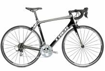 Велосипед Trek Madone 3.1 (2014)