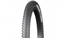 Bontrager XR1 Team Issue 29x2.20