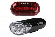 Cat Eye EL135N/LD135