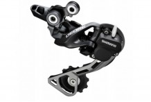 Shimano Deore RD-M615 GS
