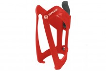 SKS Topcage Red