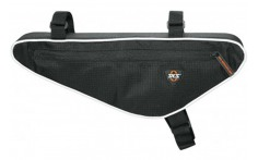 SKS Front Triangle Bag