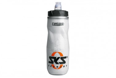 Купить SKS Cooler Bottle