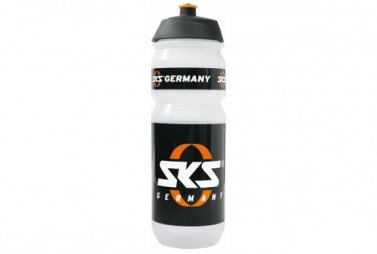 Купить SKS Drinking Bottle