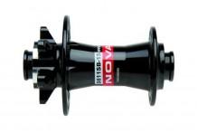 Novatec Front 5-325123