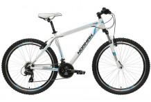 Велосипед Norman X500 (2015)