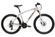 Велосипед Norman X510 (2015)