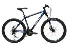 Велосипед Norman X530 (2015)