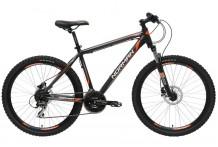 Велосипед Norman X550 (2015)