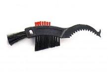 Bike Hand YC-790 Щётка для чистки цепи и трещотки
