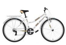 Велосипед Stinger Victoria (2016)