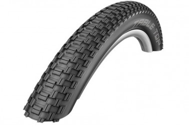 Купить Schwalbe Table Top Performance 26х2.25