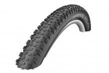 Schwalbe Racing Ralph Performance 29x2.25
