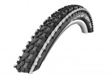 Schwalbe Smart Sam Performance 26x2.25