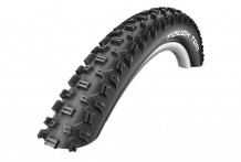 Schwalbe Tough Tom 26x2.25