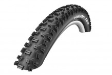 Schwalbe Tough Tom 27.5x2.25