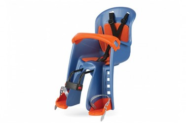 Купить Polisport Bilby Junior Blue/Orange