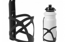 Polisport Eco Bottle Cage