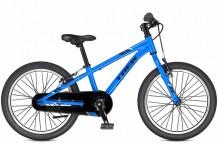 Детский велосипед Trek Precaliber 20 SS Boys (2017)