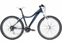 Велосипед Trek Skye SL WSD (2014)