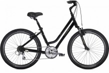 Велосипед Trek Shift 3.0 F WSD (2014)