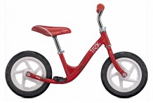 Велосипед Trek Kickster (2014)
