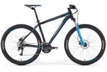 Велосипед Merida Big.Seven 70 (2016)