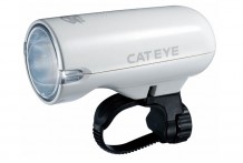 Cat Eye HL-EL320 White