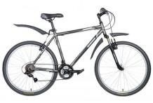 Велосипед Stinger Meridian (2016)