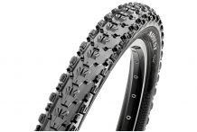 Maxxis Ardent EXO 26x2.25