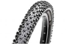 Maxxis Ignitor 26x2.35
