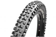 Maxxis Minion DH Front 26x2.35