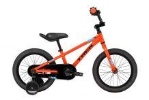 Детский велосипед Trek Precaliber 16 Boys (2017)