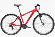 Велосипед Trek Marlin 4 (2017)
