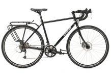 Велосипед Trek 520 Disc (2017)