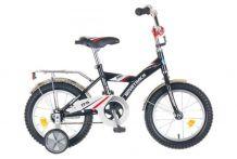 Детский велосипед Novatrack Bmx 14 (2016)