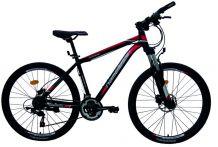 Велосипед Nameless G6500DH (2017)