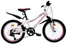 Детский велосипед Nameless S2100W (2017)