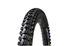 "Kenda 27.5""x2.35 K-1010 NEVEGAL Sport"