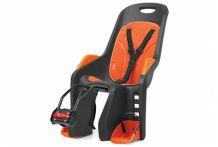 Polisport Bubbly Maxi FF Grey/Orange