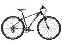 Велосипед Nameless А9000 (2017)
