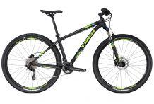 Велосипед Trek X-Caliber 9 (2017)