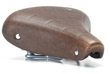 Selle Royal Ondina Brown