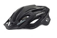 Prowell  F-59 Vipor