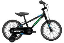 Детский велосипед Trek Precaliber 16 Boys F/W (2018)