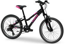 Детский велосипед Trek Precaliber 20 Girls 6-sp (2018)