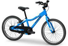 Детский велосипед Trek Precaliber 20 SS Boys (2018)