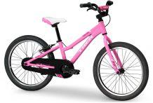 Детский велосипед Trek Precaliber 20 SS Girls (2018)